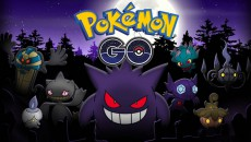 Pokemon-GO-halloween-2016