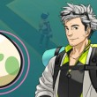 Professor-Willow