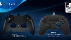Razer-Raiju-and-Nacon-Revolution