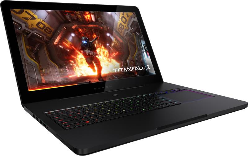 Razer_Blade_Pro_Laptop