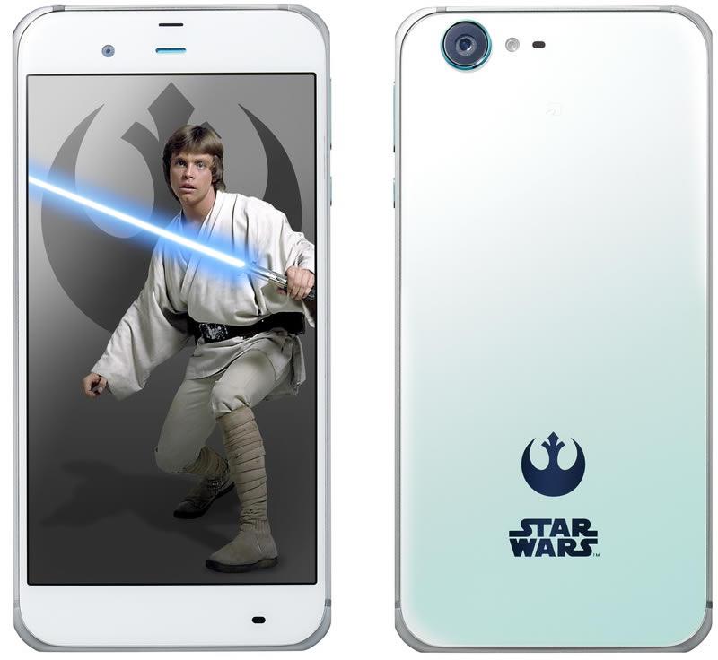 STAR-WARS-mobile-light
