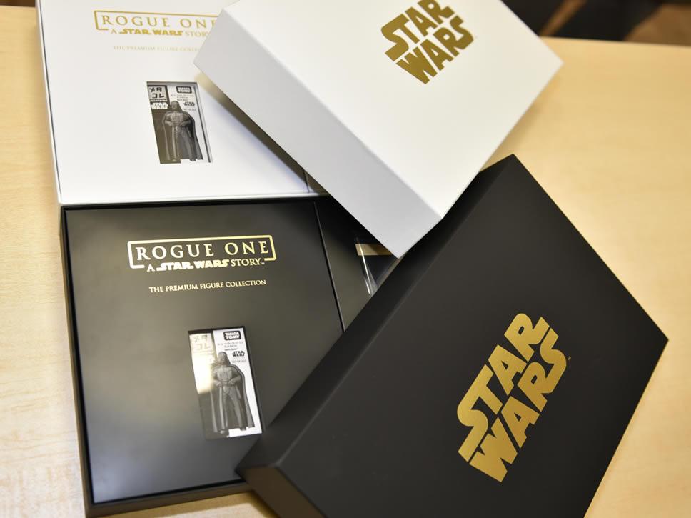 STAR-WARS-mobile-package