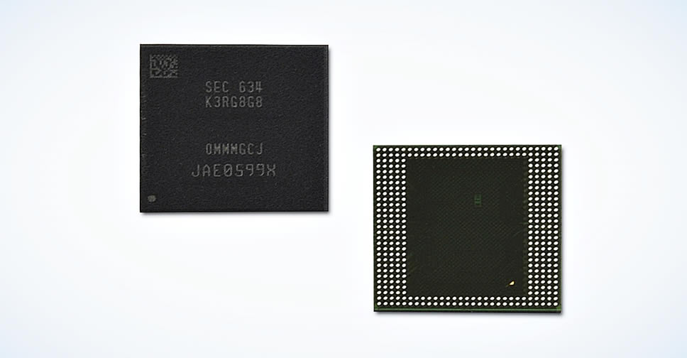 Samsung-8gb-dram
