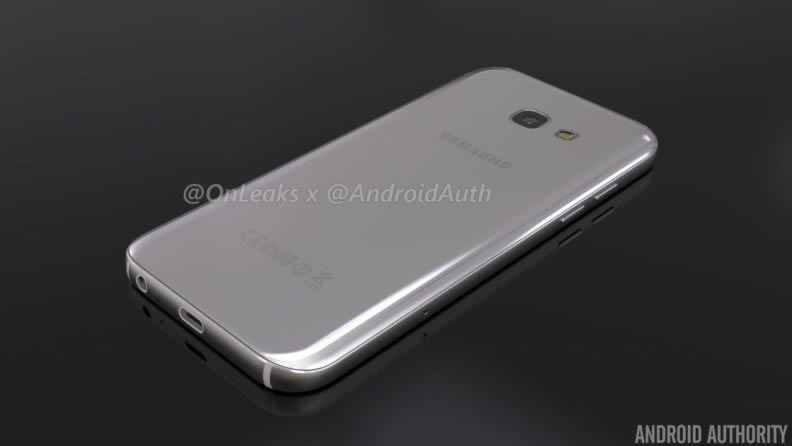 Samsung-Galaxy-A5-2017-leak