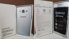 Samsung-Galaxy-J2-Prime