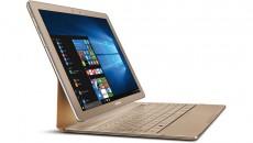 Samsung-Galaxy-TabPro-S_Gold-Edition