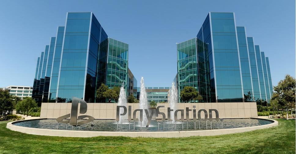 Sony-San-Mateo-Building