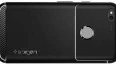 Spigen-Google-Pixel-XL-case