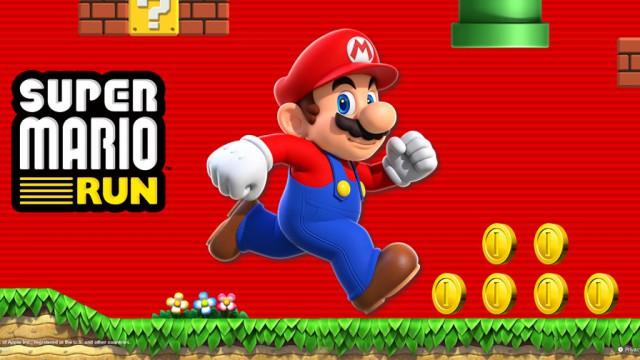 Super-Mario-Run-ios