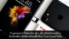 Truemove-h-4g-share-plan-flashfly
