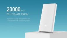 Xiaoi-Mi-Power-Bank