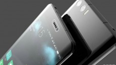 Xiaomi-Mi-Note-2-leak
