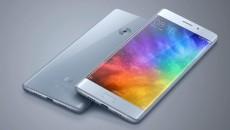 Xiaomi-Mi-Note2