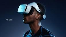 Xiaomi-Mi-VR-Headset