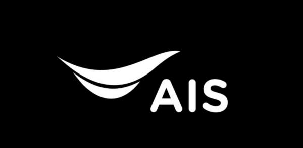 ais-1
