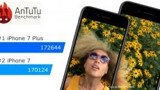 antutu-iphone7-plus-1