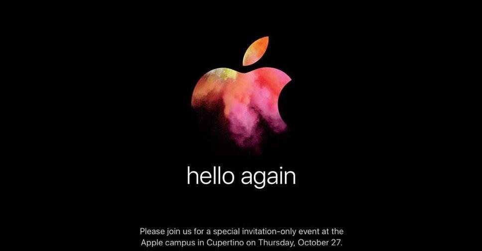 apple-event-27102016