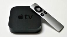 apple-tv-100598064-orig