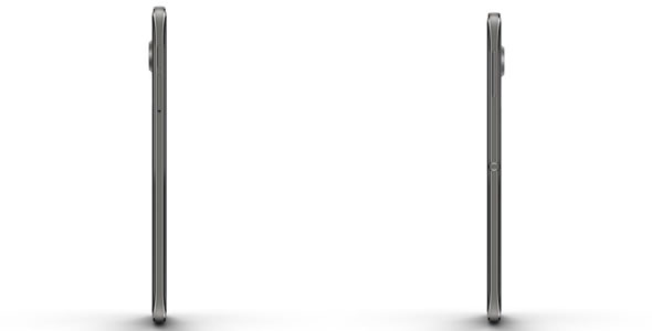blackverry-dtek60-side