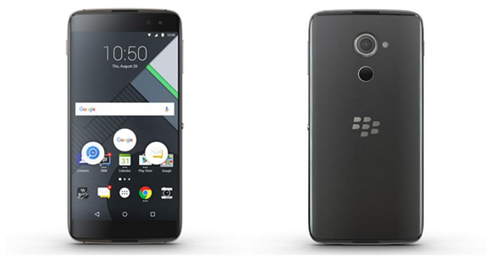 blackverry-dtek60