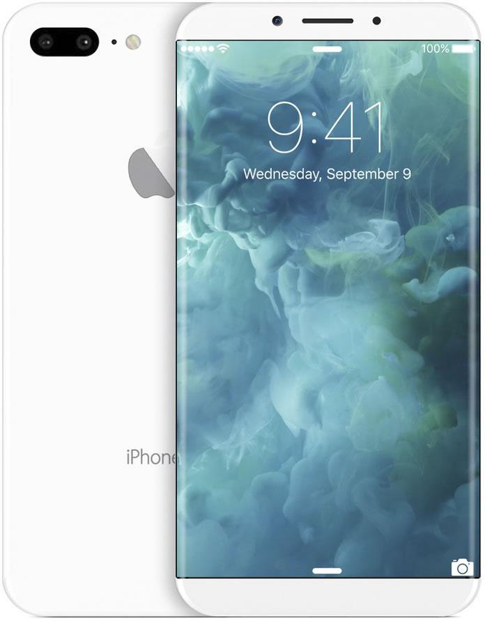 ceramic-iphone-8-concept