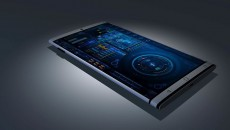 concept-phone