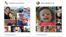 google-photos-new-update