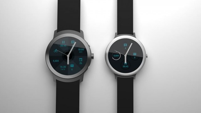 google-smartwatch-android-wear-2