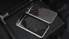 gresso-iphone7-diva