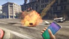 gta5-mod-note7-explode