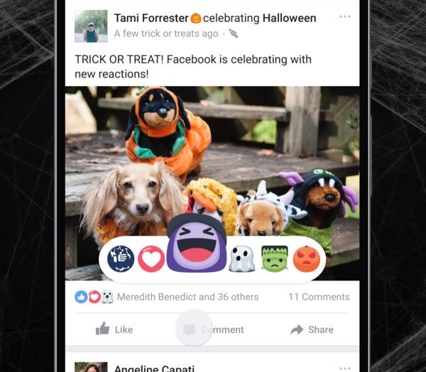 halloween_reactions2