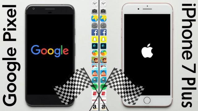 iPhone-7-Plus-vs-Google-Pixel-XL