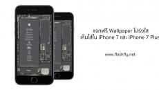 iPhone-7-wallpaper-flashfly