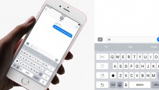 ios-keyboard_one-hand