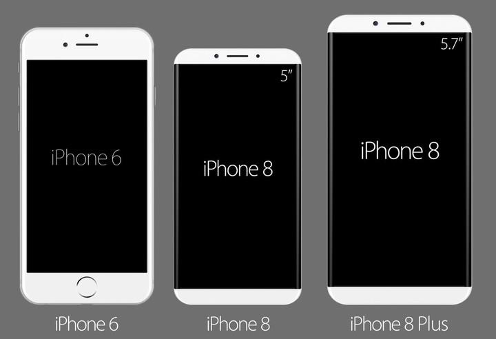 iphone-8-concept-compare-2_98e1520c3020d869a4428d1ce42e4e3d-m