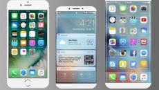 iphone-8-concept-compare_df091267e85be9585a8a8ebb307c54be-m