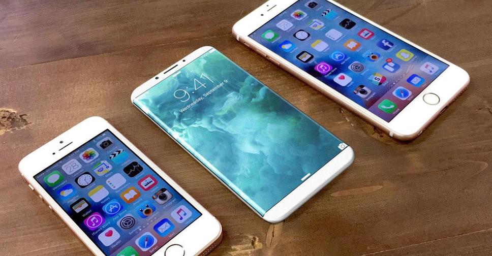 iphone-8-se
