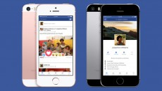 iphone-app-facebook