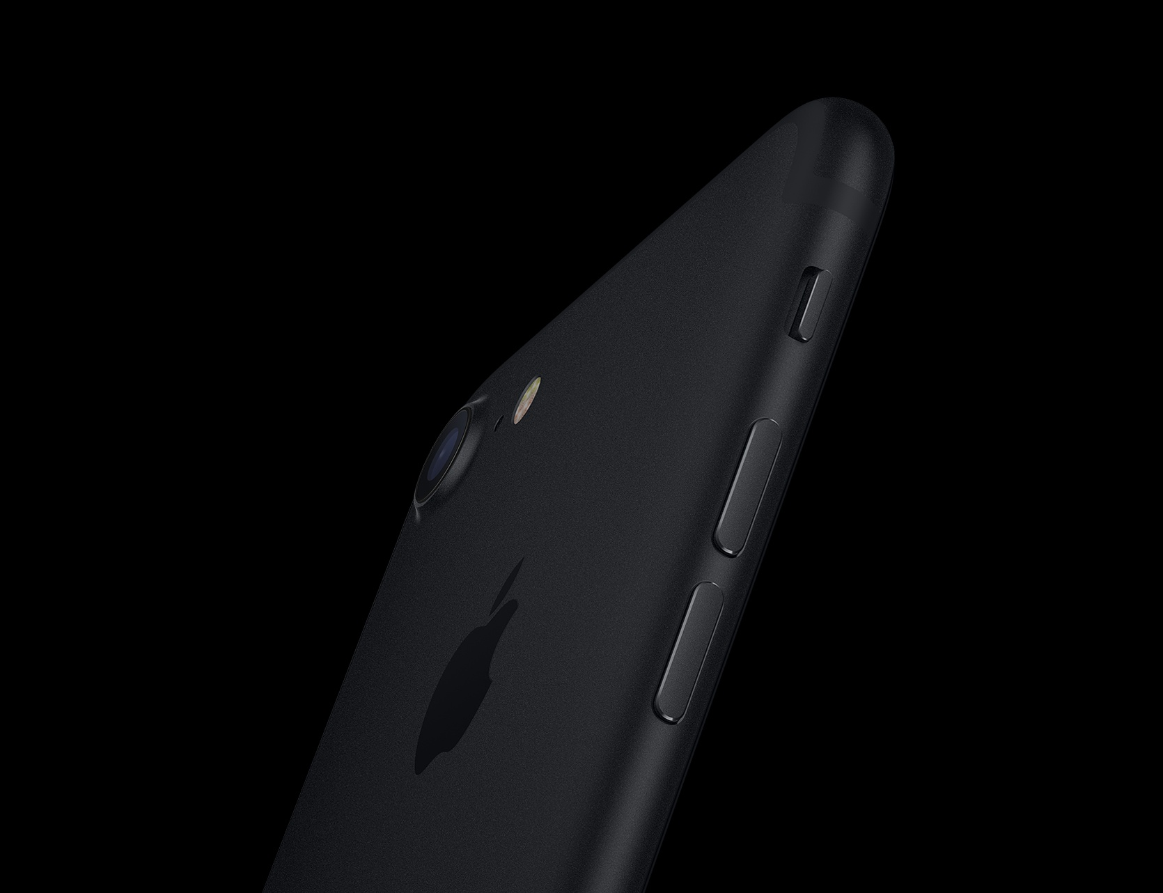 iphone7-gallery2-2016