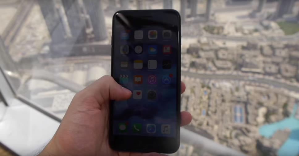 iphone7plus-drop-test-829m