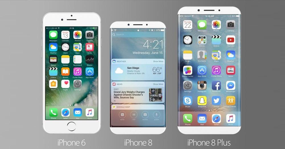 iphone8-flashfly