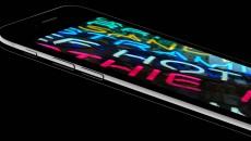 iphone8-oled-display