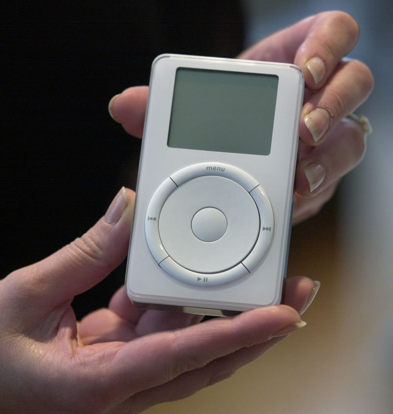 ipod-original-2001