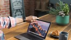 macOS-Sierra-macbook-pro