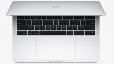 macbook-pro-2016-auto-boot