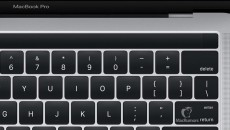 macbook_pro_Magic_Toolbar