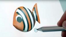 microsoft-paint-3d