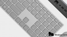 new-surface-Keyboard