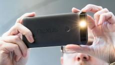 nexus-6p