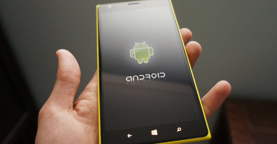nokia-d1c-android
